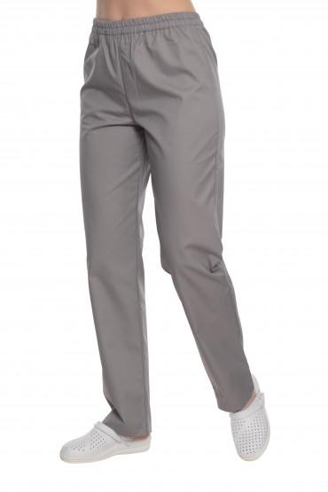 Spodnie zabiegowe -kolor...
