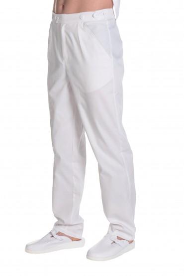 Spodnie męskie Sebastian.