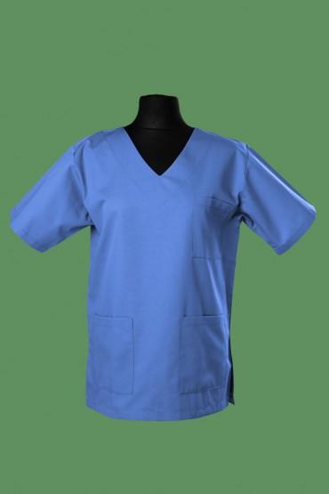 Bluza zabiegowa OP-01 kolor...
