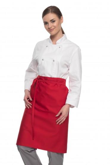 Zapaska kucharska -czerwona