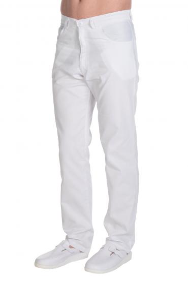 Spodnie Jonatan